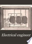 Electrical Engineer Book PDF