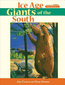 Ice Age Giants of the South ebook