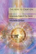 Pdf The Keys to Creation