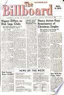 22 Dez 1958