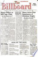 Dec 22, 1958