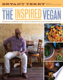 The Inspired Vegan