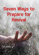 Pdf Seven Ways to Prepare for Revival Telecharger