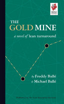 The Gold Mine Pdf/ePub eBook
