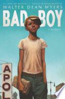 Bad Boy Book PDF