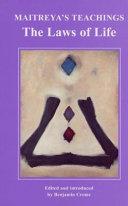 Maitreya's Teachings