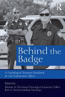 Behind the Badge