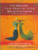 How Dreams Can Enrich Your Relationships