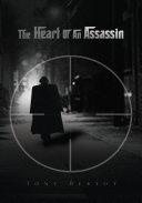 The Heart of an Assassin ebook