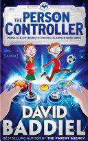 The Person Controller Pdf/ePub eBook
