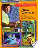 The Korean Americans
