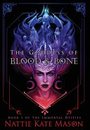 The Goddess of Blood and Bone