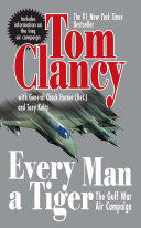 Pdf Every Man A Tiger (Revised) Telecharger