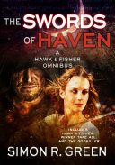 The Swords of Haven Pdf/ePub eBook