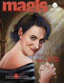 ¿De qué se ríe Phoebe Waller-Bridge? (Magis 478) Pdf/ePub eBook