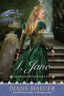 I, Jane Pdf/ePub eBook