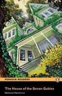 Books - House of Seven Gables | ISBN 9781405842792