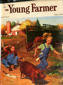 The Young Farmer Book PDF