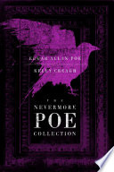 The Nevermore Poe Collection Book