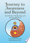 Journey To Awareness And Beyond Book PDF