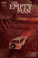 Empty Man #7 [Pdf/ePub] eBook