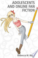 Adolescents and Online Fan Fiction image