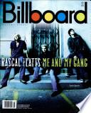 15 Abr 2006