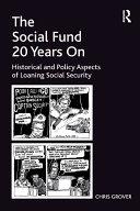 The Social Fund 20 Years On [Pdf/ePub] eBook
