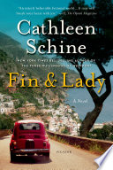 Fin   Lady Book PDF
