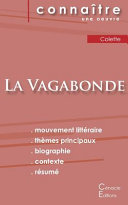 Lecture Vagabonde [Pdf/ePub] eBook