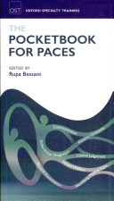 The Pocketbook for PACES