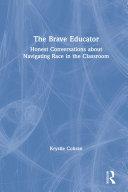 The Brave Educator