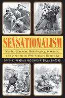 Sensationalism [Pdf/ePub] eBook