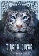 Tiger s Curse Book PDF