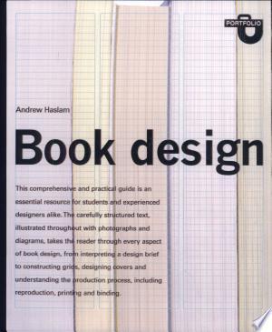 Book+Design