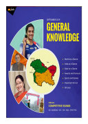 Pdf General Knowledge September 2019 eBook Telecharger