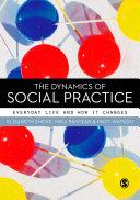 The Dynamics of Social Practice Pdf/ePub eBook