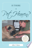 Is there a Pet Heaven  Book PDF