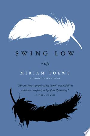 Download Swing Low PDF Book - PDFBooks