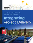 Integrating Project Delivery