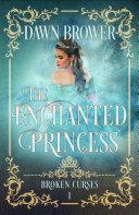 Pdf The Enchanted Princess
