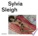 Sylvia Sleigh