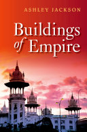 Buildings of Empire