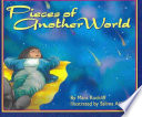 Pieces of Another World Book