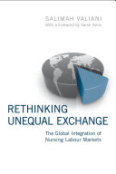 Rethinking Unequal Exchange
