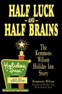 Half Luck And Half Brains Book PDF