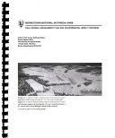 Morristown National Historical Park  N P    General Management Plan