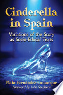 Cinderella in Spain