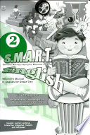 Smart English 2 Teacher S Manual1st Ed 2008