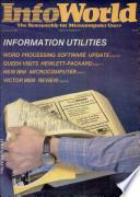 28 мар 1983
